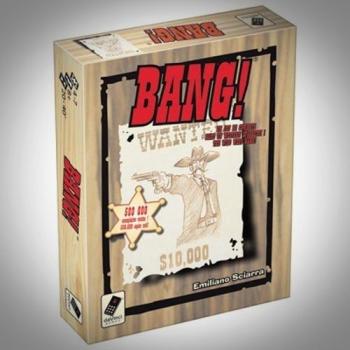 BANG ! [►]