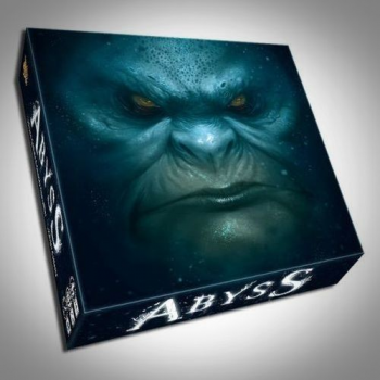 ABYSS [►]