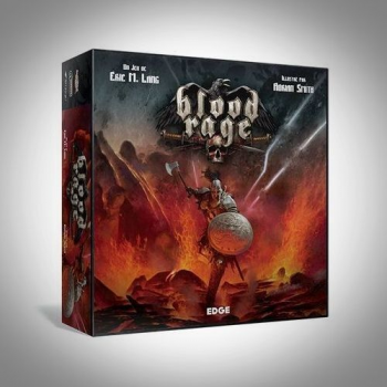 BLOOD RAGE [►]