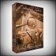 SHERLOCK HOLMES DETECTIVE CONSEIL Nouvelle Edition [►]