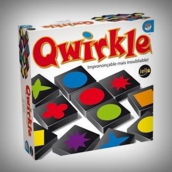 QWIRKLE [►]