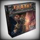 CLANK ! [►]