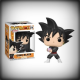POP DBZ - GOKU BLACK