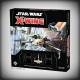 STAR WARS X-WING : X-WING 2.0