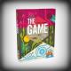 THE GAME édition haute en couleur