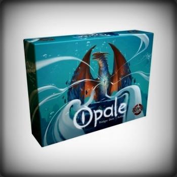OPALE [►]