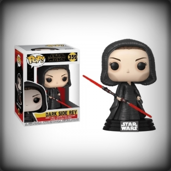 POP DARK SIDE REY