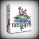 L'ÎLE DES CHATS [►]