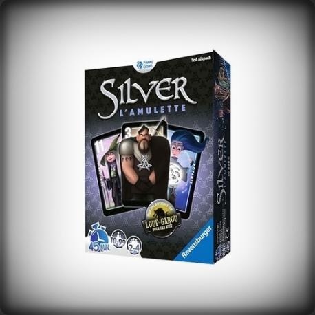 SILVER [►]