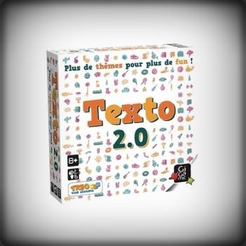 TEXTO 2.0
